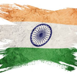Is India Safe for Tourists