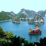 the best seasons for a trip to Vietnam