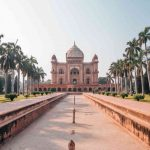 the best time to visit India